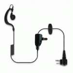 Two Way Radio Earpiece