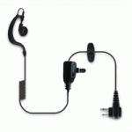 Ear Microphone Set