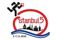 İstanbul 5 Days
