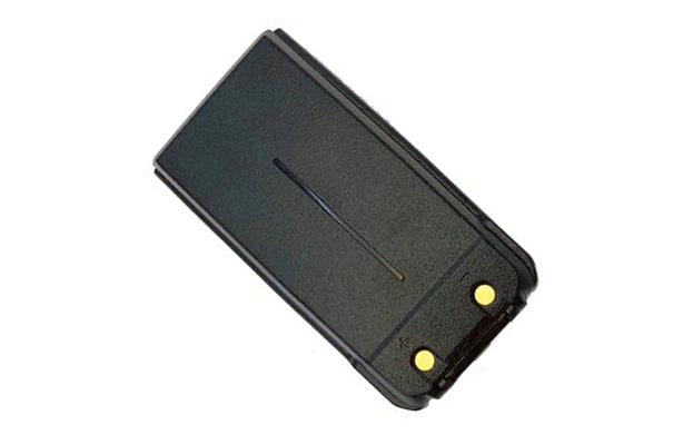 Kirisun KB-760B Battery Pack