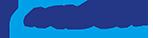 KİRİSUN Telsiz Türkiye Resmi Web Sitesi Logo