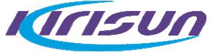 KİRİSUN Telsiz Türkiye Resmi Web Sitesi Retina Logo