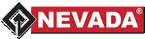 Nevada Telsiz - Kirisun Türkiye Distribütörü