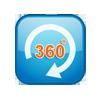 360 Panaromik