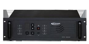 AR430 VHF UHF Repeater