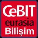 Cebit 2010 İstanbul
