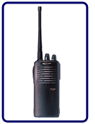 Kirisun PT3208 Commercial Radio