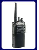 Kirisun PT4208 Professional Hand Held Radio