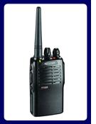 Kirisun PT558 Licence Free Radio