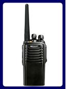 Kirisun PT7200 Professional Transceiver