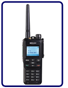 Kirisun TDP7700 DMR Digital Radio